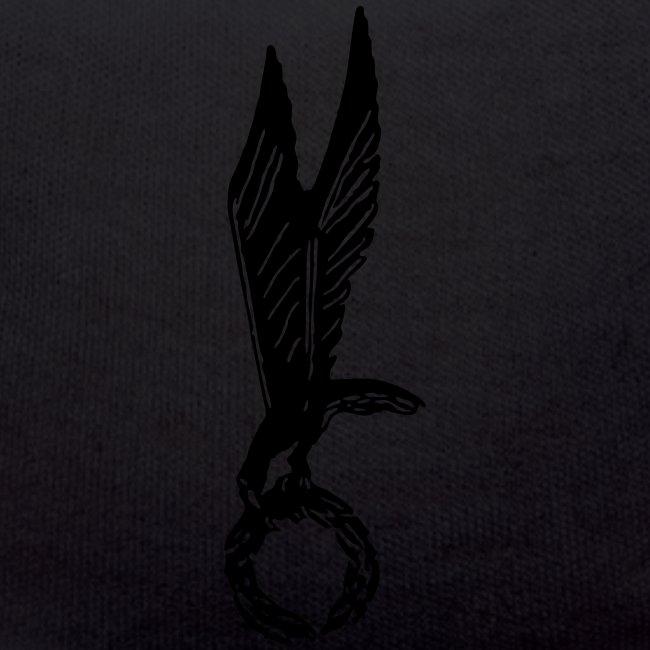 Odznaka spadochronowa