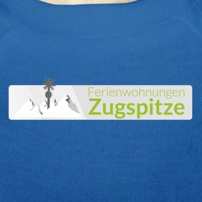 logo fewo zugspitze farbig transparent m
