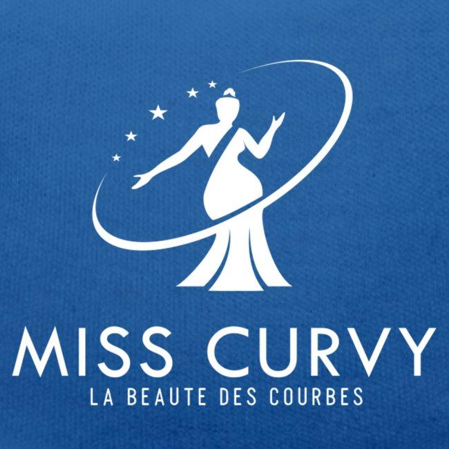 logoBlc-MISS CURVY FRANCE