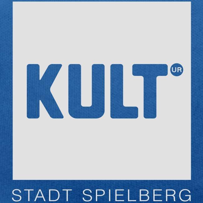 Kultur Spielberg