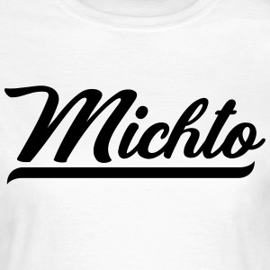 Michto - Women's T-Shirt