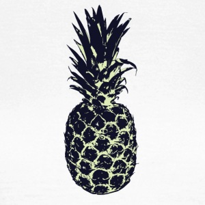 ANANAS_1 - Women's T-Shirt