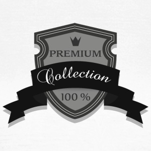 100% Premium Collection Brand - Women's T-Shirt