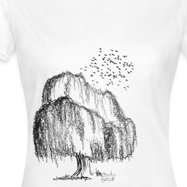 treeblack