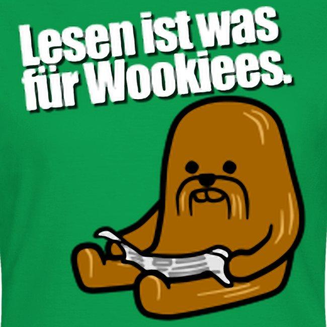 Wookiee Zeitung