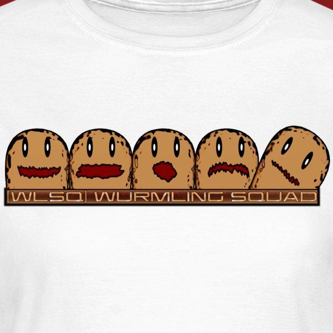 WLSQ Wurmlings Squad