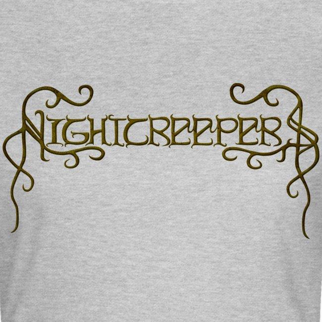 NC Logo color