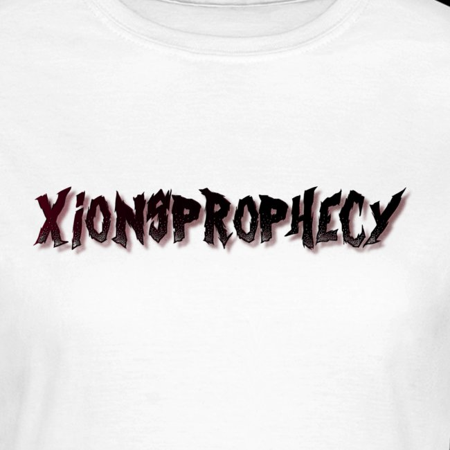 XPShirtLogo4Red