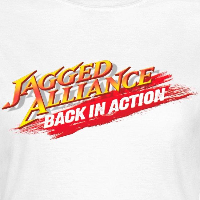 logo jaggedalliance backinaction final