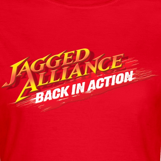 logo jaggedalliance backinaction final