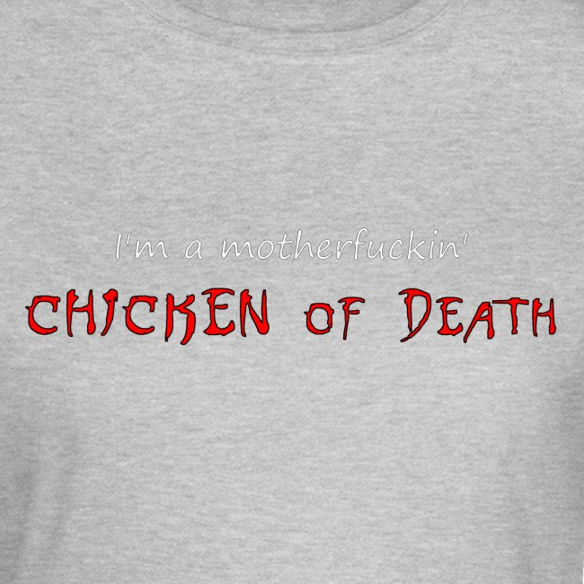 23 Chicken of death 3 gif