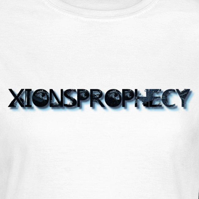 XPShirtLogo2Blue
