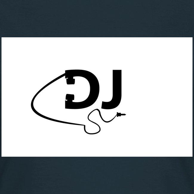 DJ Casque
