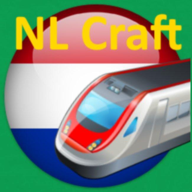 NLcraft