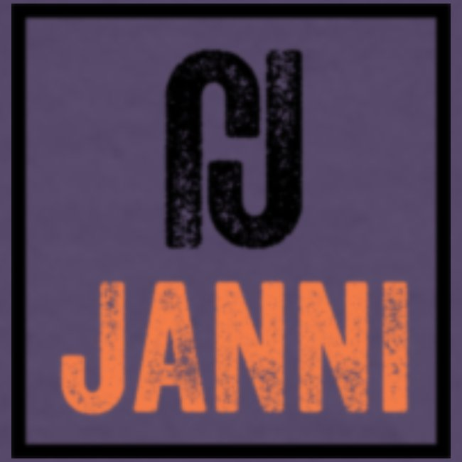 Janni Original Streetwear Collection