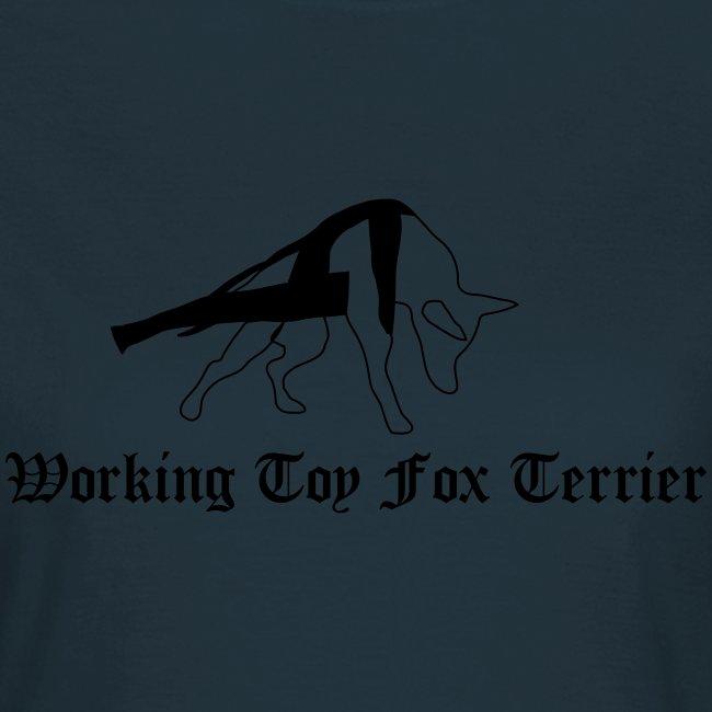 tft working3