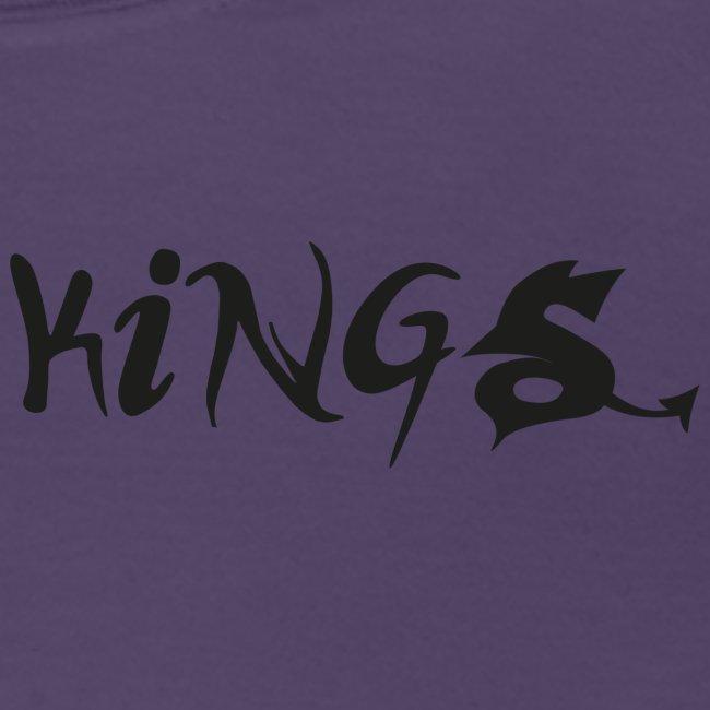 kings logo 2 png