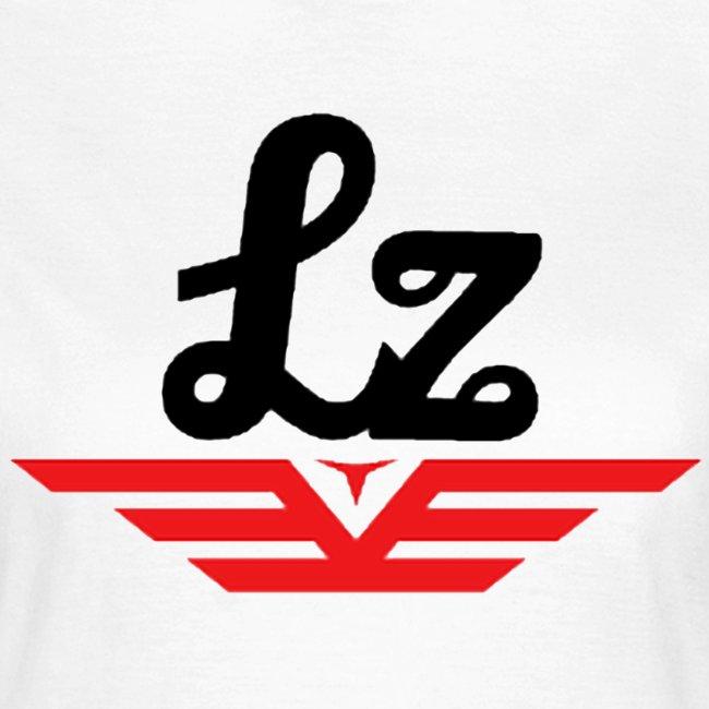 LZ - Luxuz