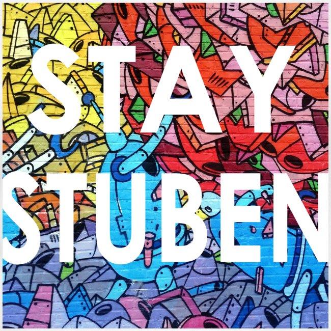 stay stubegekn png