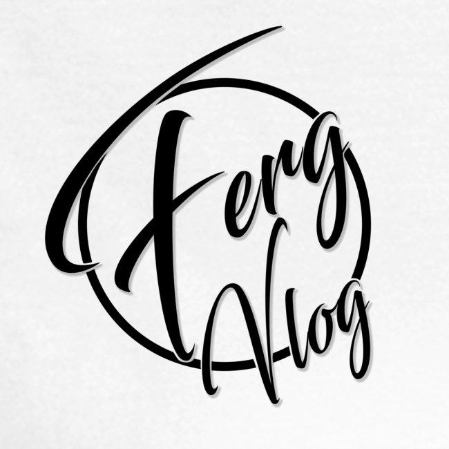 FergVlog