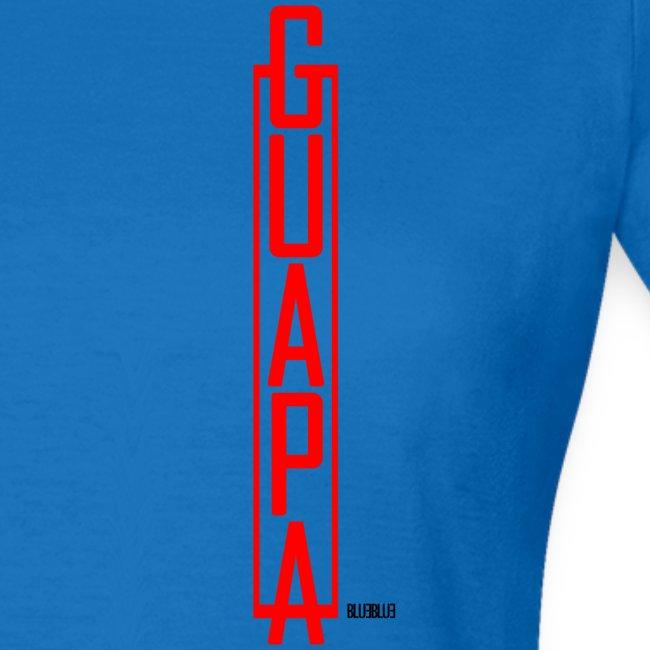 GUAPA by BLUEBLUE