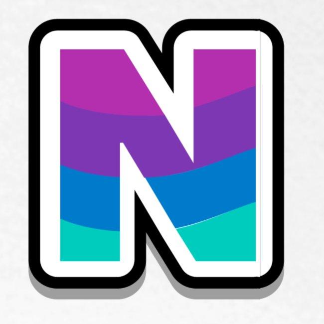 Logo-N