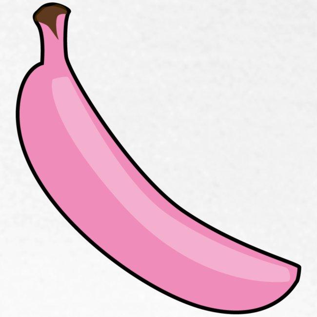 Pinkbananarecords
