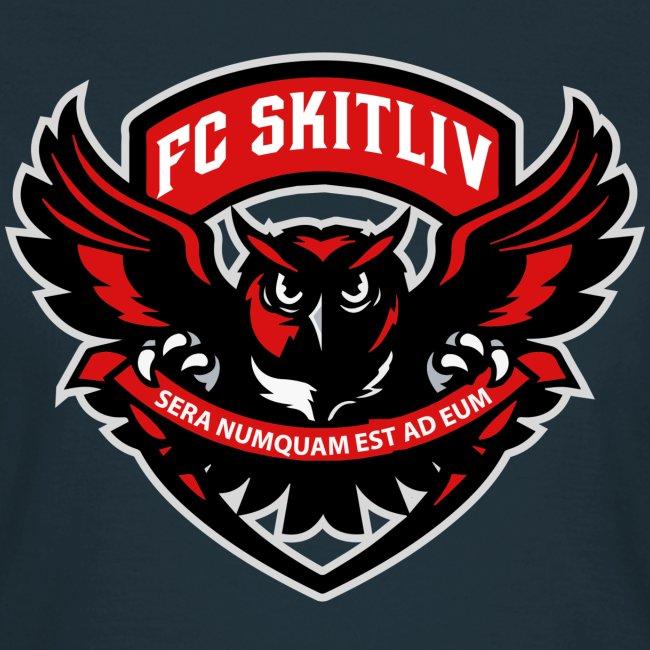 FC Skitliv