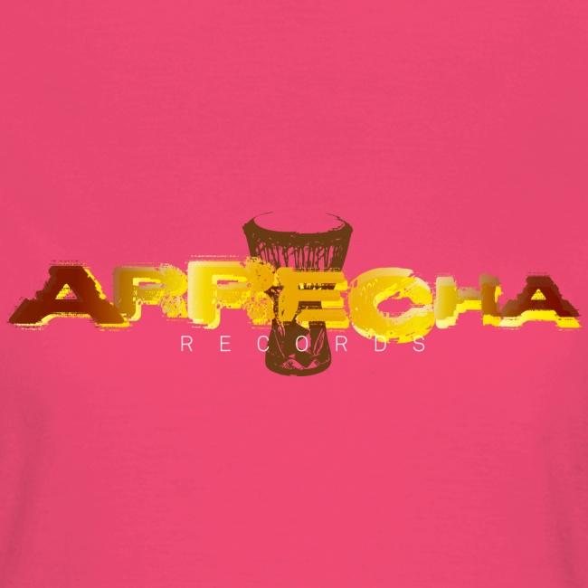 Arrecha Records