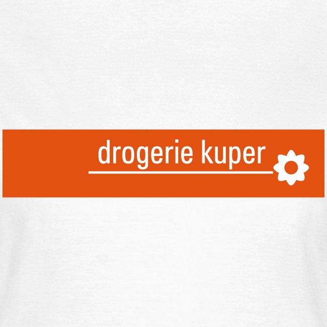 Drogerie Kuper 2