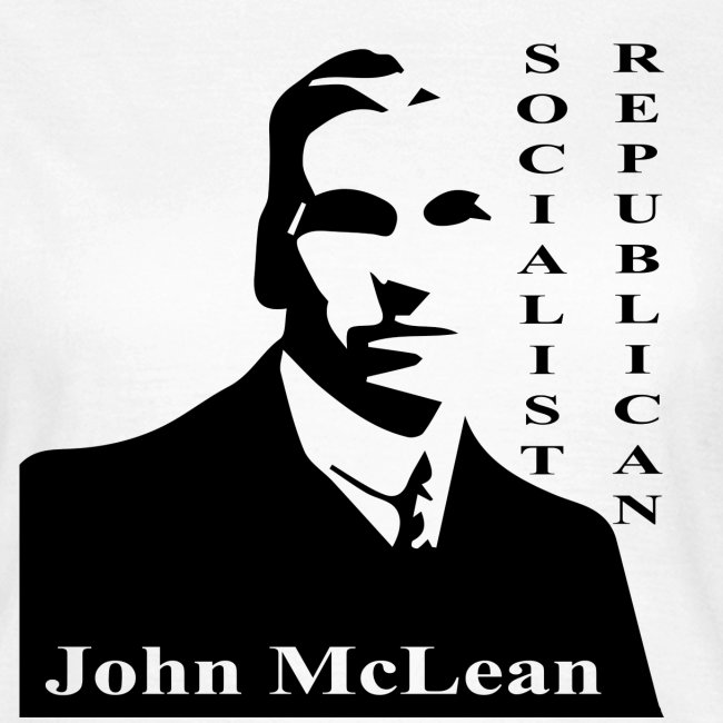 maclean soc rep