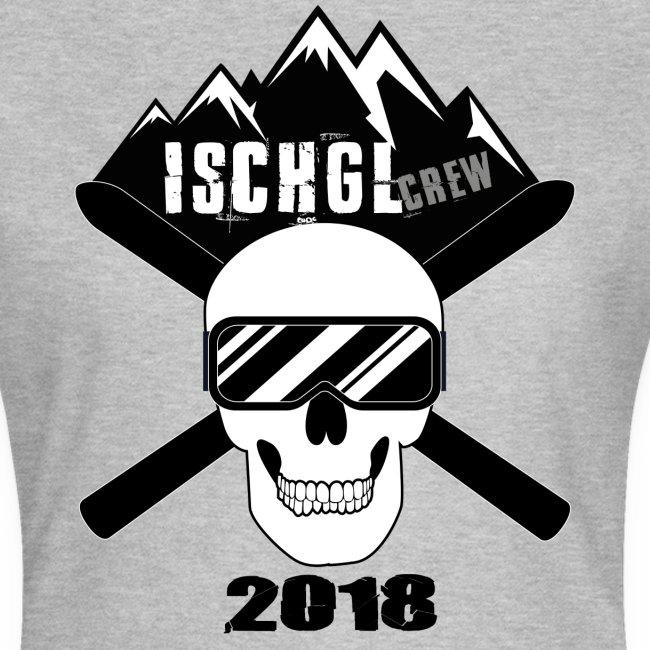 ischgl_crew_2018