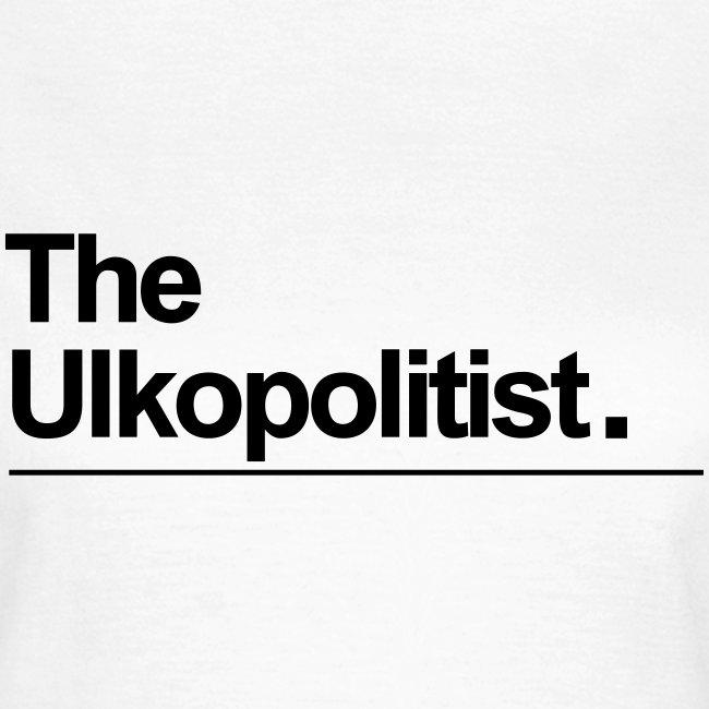 The Ulkopolitist