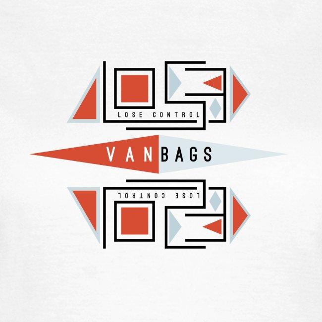Lose Control - Vanbags 02