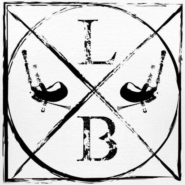 Logo-BN