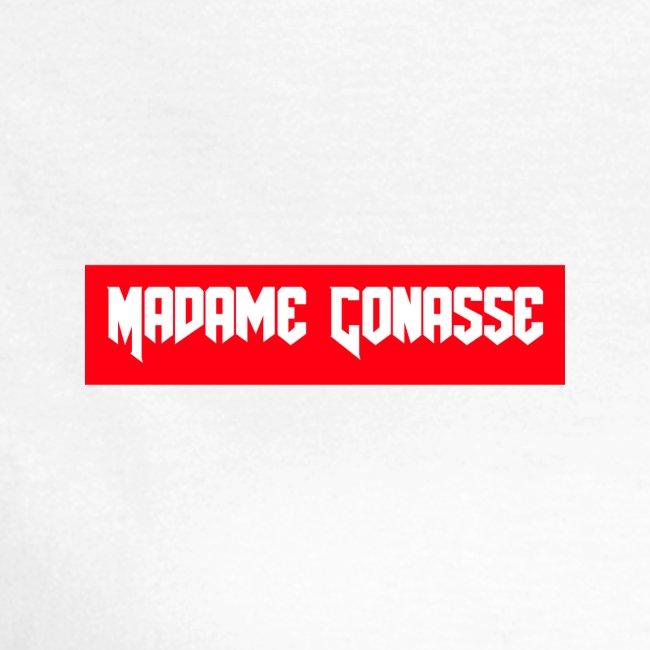 Madame Conasse