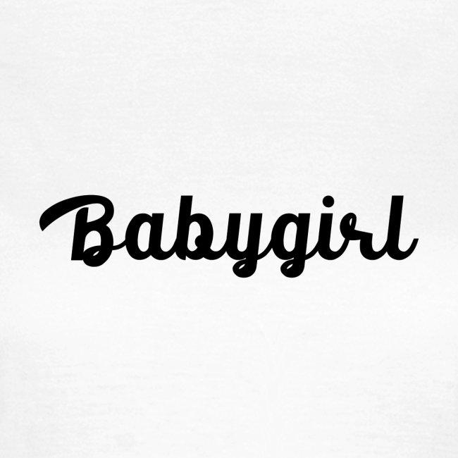 Babygirl, baby girl, baby girls, babygirl clothes