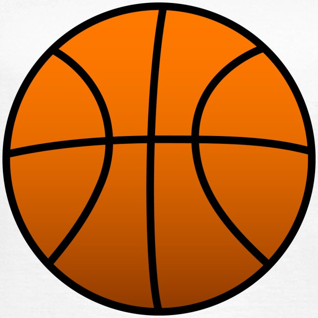 20150106 092905 basketball PNG1102 png