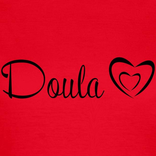 doula sydämet