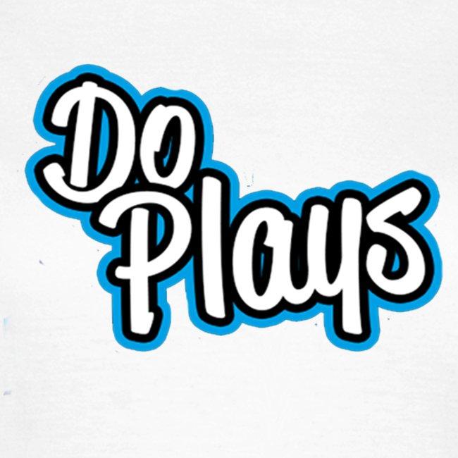 Kinderen Shirtje   DoPlays