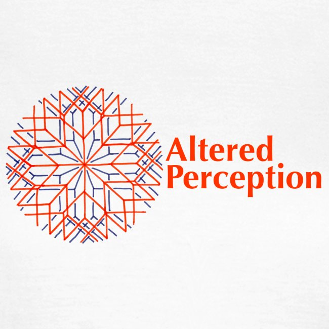 Altered Perception