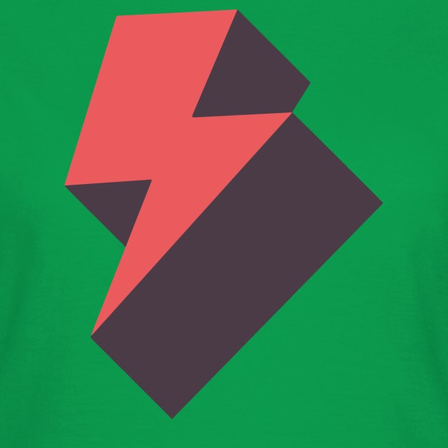 Steffanstival Logo