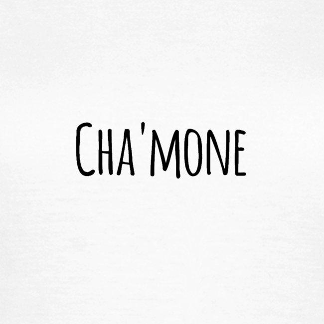 Cha'mone