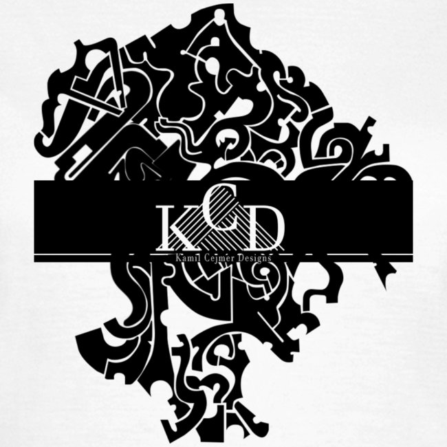 KCD Small Print