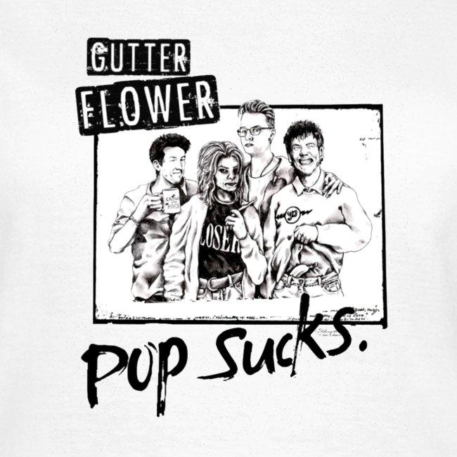 """Pop Sucks"""