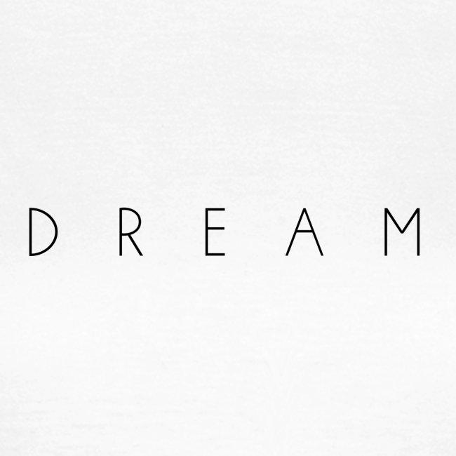 dream home dream, # Dream # dreams, # DreamBig, # dreamer, #