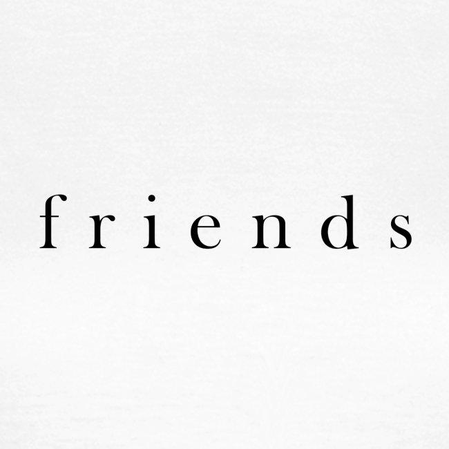 friends, friends forever, friendship, colleague