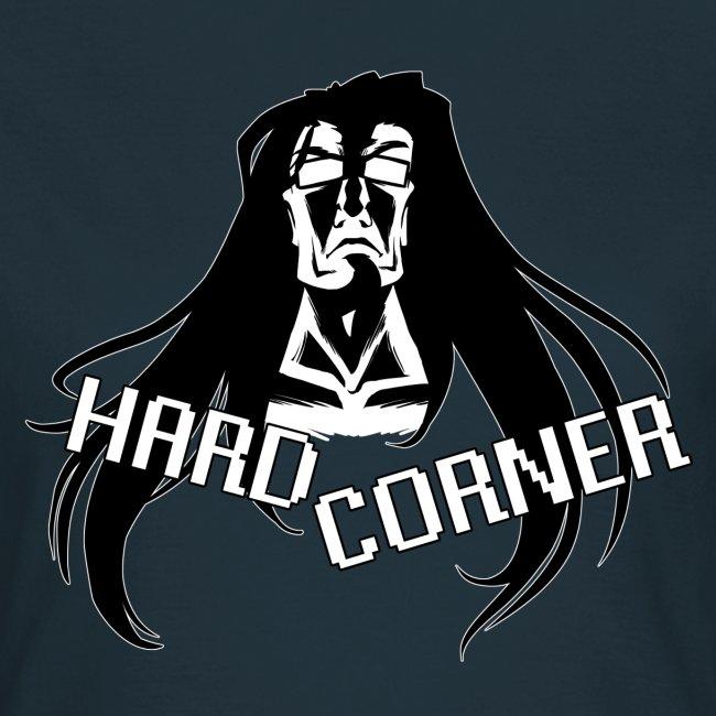 hardcorner2txt png