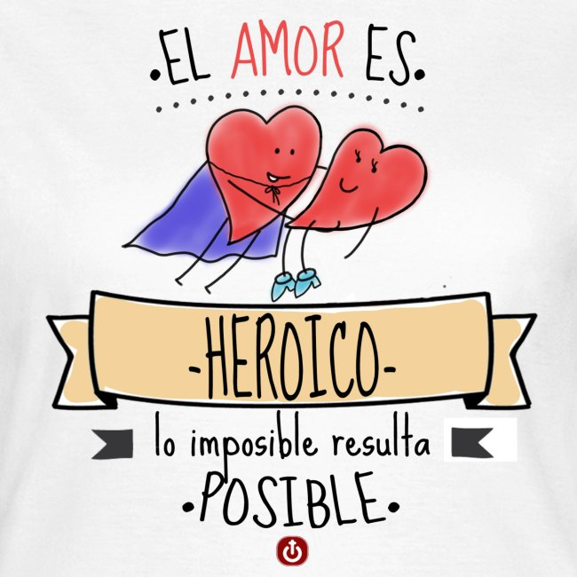 amor heroico