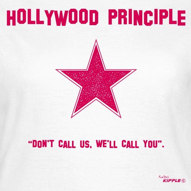 hollywood principle rosa gif
